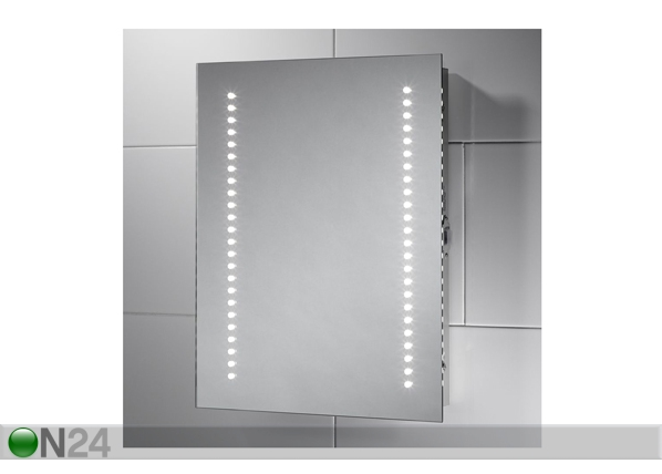 LED peili SIENNA LY-86286