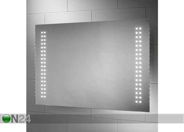 LED peili ATLAS