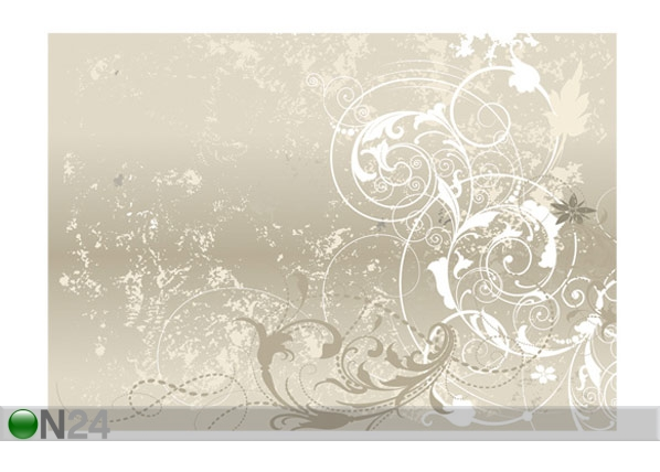 Kuvatapetti MOTHER OF PEARL 400x280cm ED-88144
