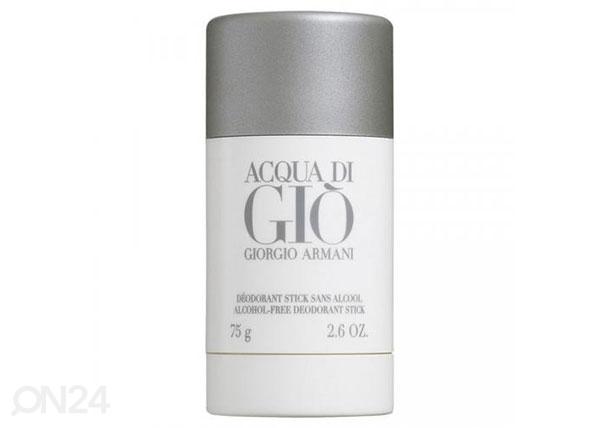 Giorgio Armani Acqua di Gio deodorant-stick 75ml