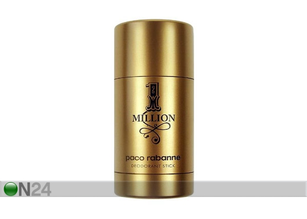 Paco Rabanne 1 Million deodorant-stick 75ml