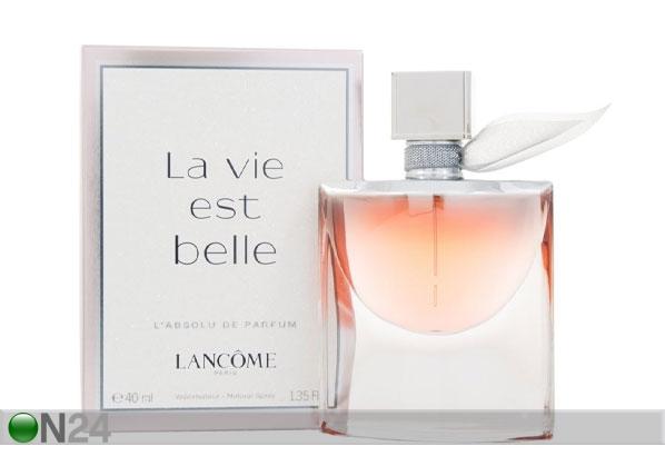 Lancome La Vie Est Belle L´absolu EDP 40ml