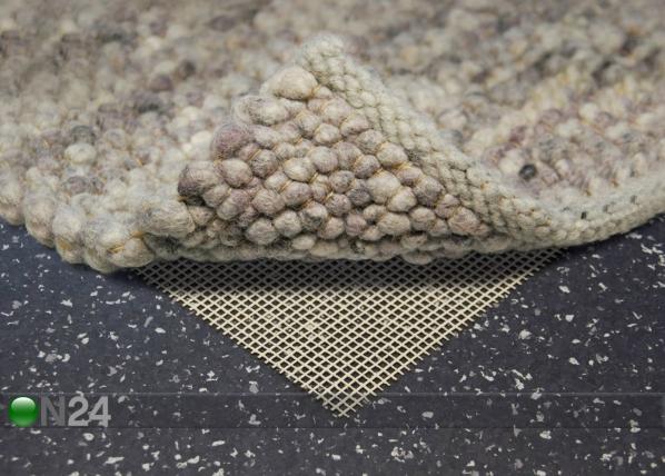 Maton alusverkko NATUR-STOP-PLUS 60x130 cm