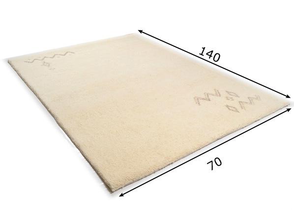 Villamatto TANGER 120x180 cm