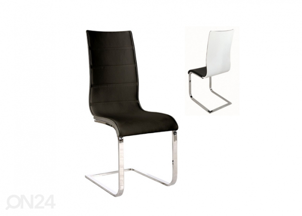 Tuoli H-668