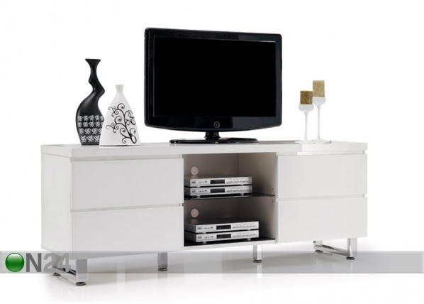 TV-taso MELBOURNE AY-89595