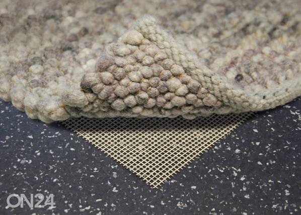 Maton alusverkko NATUR-STOP-PLUS 80x150 cm