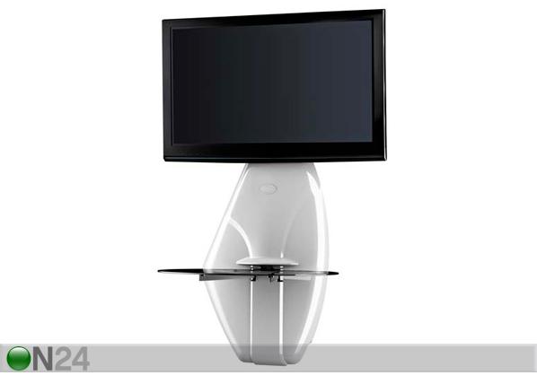 AV-teline Ghost Design 500