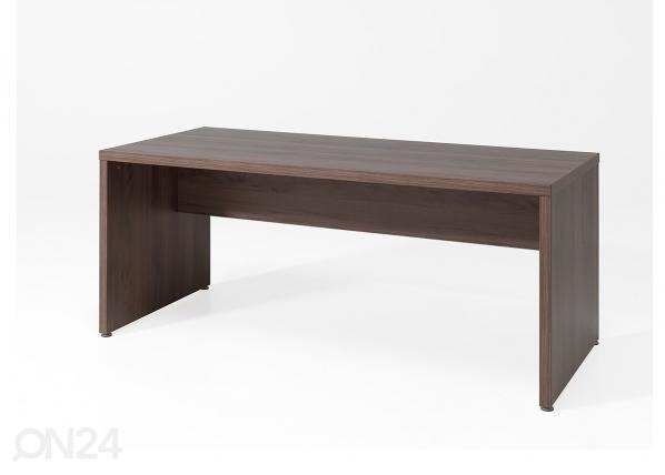 Kirjoituspöytä ALTO 160x80 cm