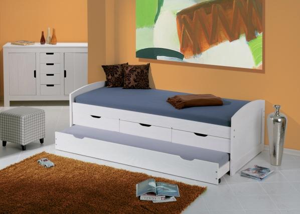 Sänkysarja ULLI 90×200 cm, 2-le