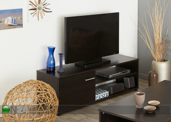 TV-taso INFINITY, coffee MA-91888