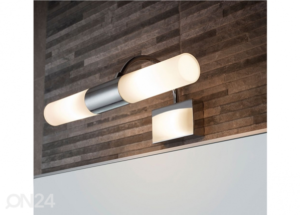 Seinävalaisin SENSIO PHOENIX LED