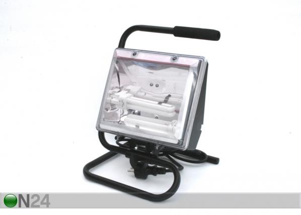 Kannettava projektori 52 W