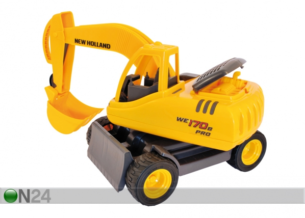 Kaivinkone NEW HOLLAND 52 cm