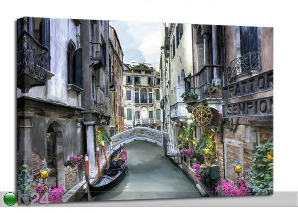 Taulu Venice 60x80 cm