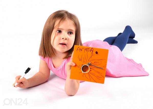 Lasten pöytäkello LOTTE