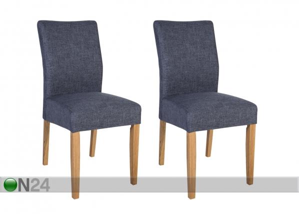 Tuolit BREDA, 2 kpl