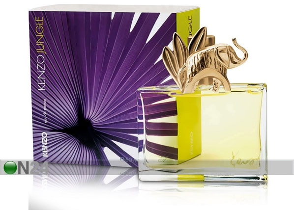 Kenzo Jungle L Elephant EDP 30ml