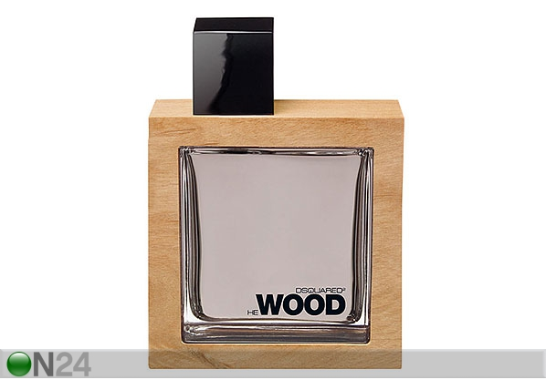 Dsquared2 Wood EDT 30ml