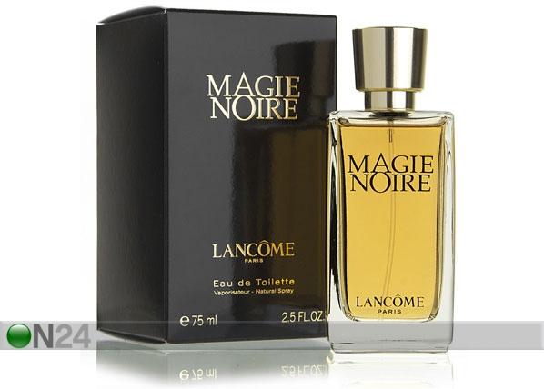 Lancome Magie Noire EDT 75ml