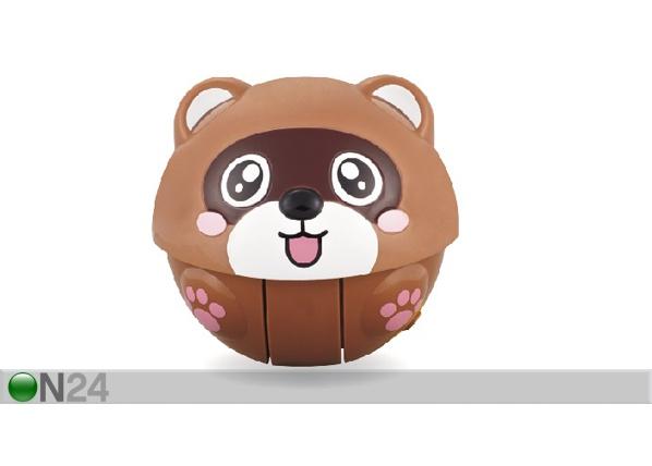Eläinpallo