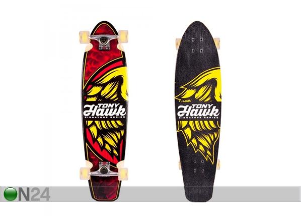 Longboard Wingy Tony Hawk