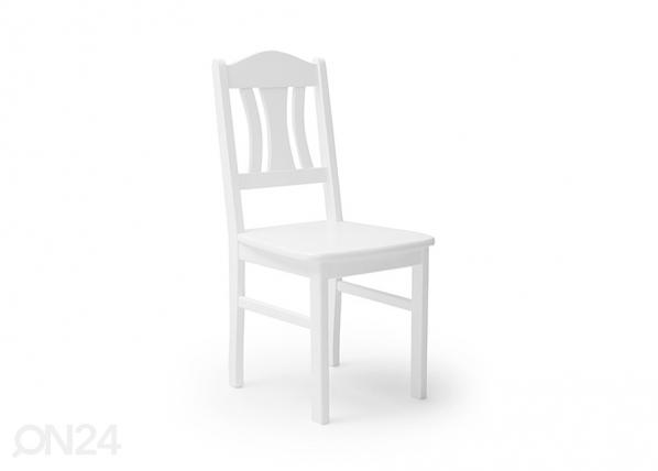 Tuoli PER