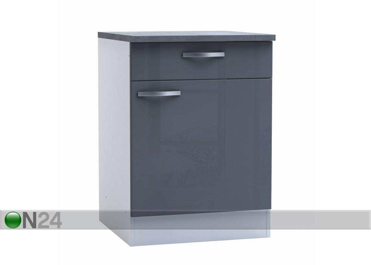Keittiökaappi CM 112865  ON24 Sisustustavaratalo