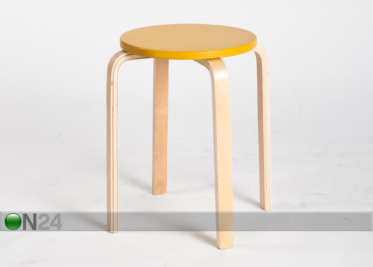 Adirondack -tuoli (Adirondack chair) on Behance