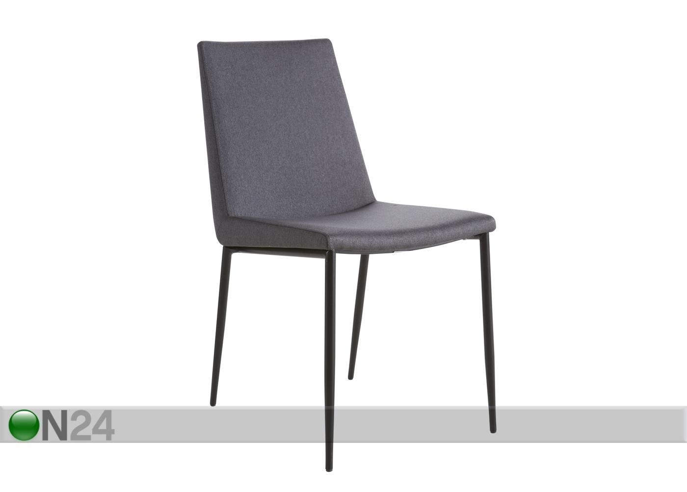 Pöydät ja tuolit Puutarhakalusteet Puutarha - Pöydät ja tuolit