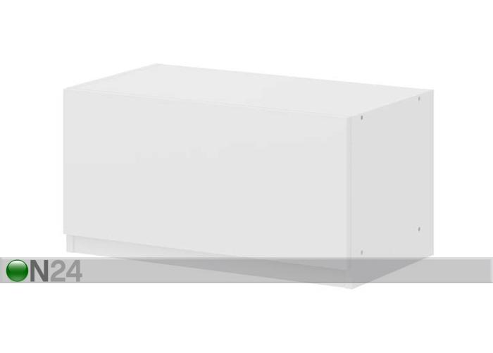 Keittiön yläkaaappi IQ CM 67105  ON24 Sisustustavaratalo