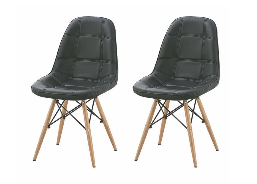 Tilaa tuolit