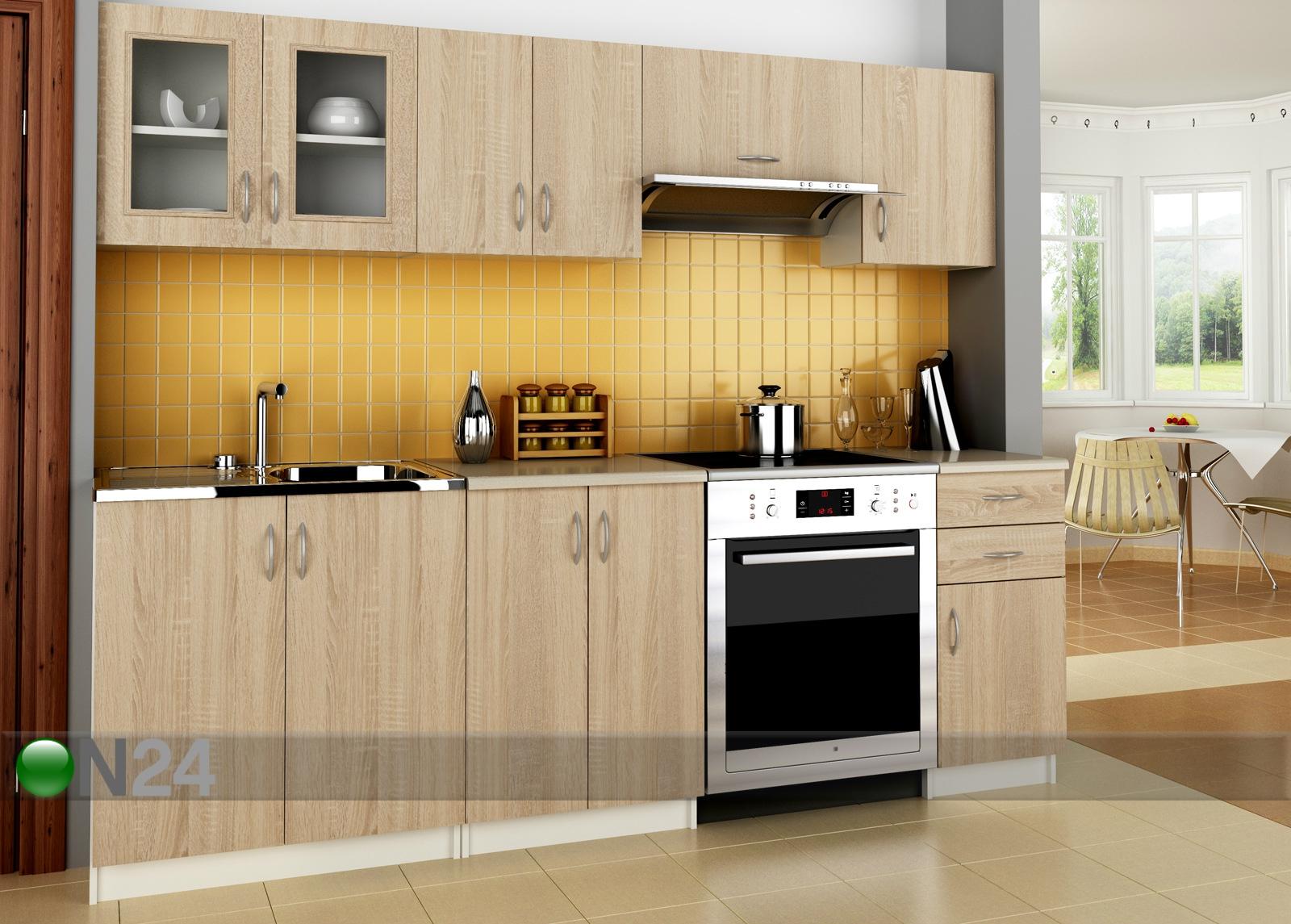 Keittiö, Sauna ja Kylpyhuone - Bauhaus verkkokauppa