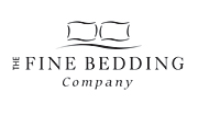The Fine Bedding Company