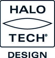 Halo Tech Design